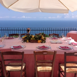 Agriturismo Santa Margherita Holidays